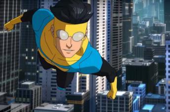 Invincible-serie-animata-amazon-data-uscita