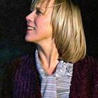 Brenda Cavendish