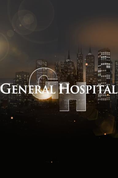 Poster General Hospital