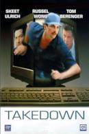 Poster Takedown