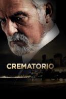 Poster Crematorio