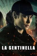 Poster La sentinella