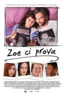 Poster Zoe ci prova