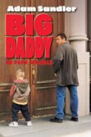 Poster Big Daddy - Un papà speciale
