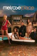 Poster Melrose Place