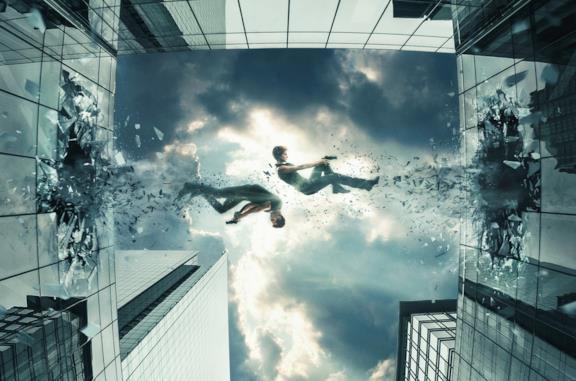 Insurgent: trama e personaggi del secondo film della saga