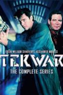 Poster TekWar