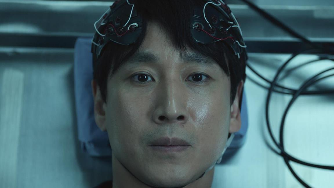 Dr. Brain, arriva l'anti Squid Game: cosa sappiamo sulla visionaria serie coreana di Apple TV+