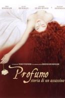 Poster Profumo - Storia di un assassino