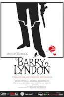 Poster Barry Lyndon