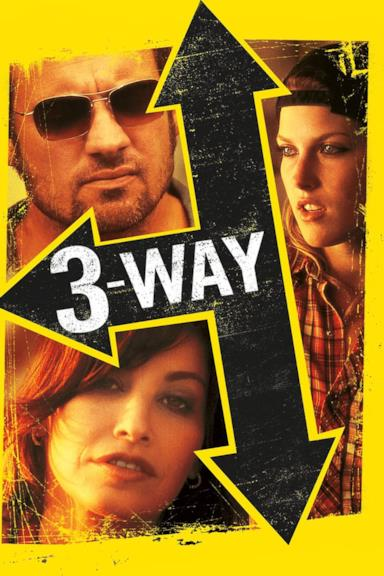 Poster Three Way