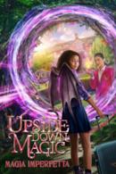 Poster Upside-Down Magic - Magia Imperfetta