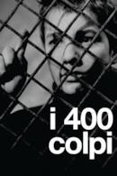 Poster I 400 colpi