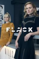 Poster Flack