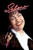 Poster Selena