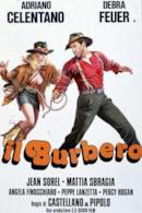 Poster Il burbero