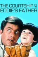 Poster Una moglie per papà