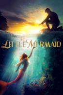Poster La sirenetta - The Little Mermaid