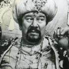 Yashaw Adem