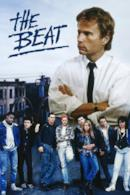 Poster The Beat