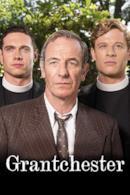 Poster Grantchester