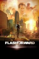 Poster FlashForward