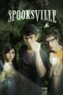 Poster Spooksville