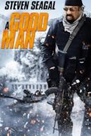 Poster A Good Man