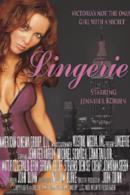 Poster Lingerie