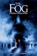 Poster The Fog - Nebbia assassina