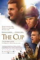 Poster The Cup - In corsa per la vittoria