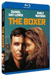 The Boxer (Blu-ray) ( Blu Ray)