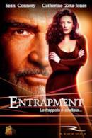 Poster Entrapment