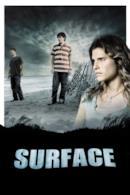 Poster Surface - Mistero dagli abissi