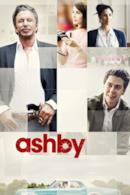 Poster Ashby - Una spia per amico