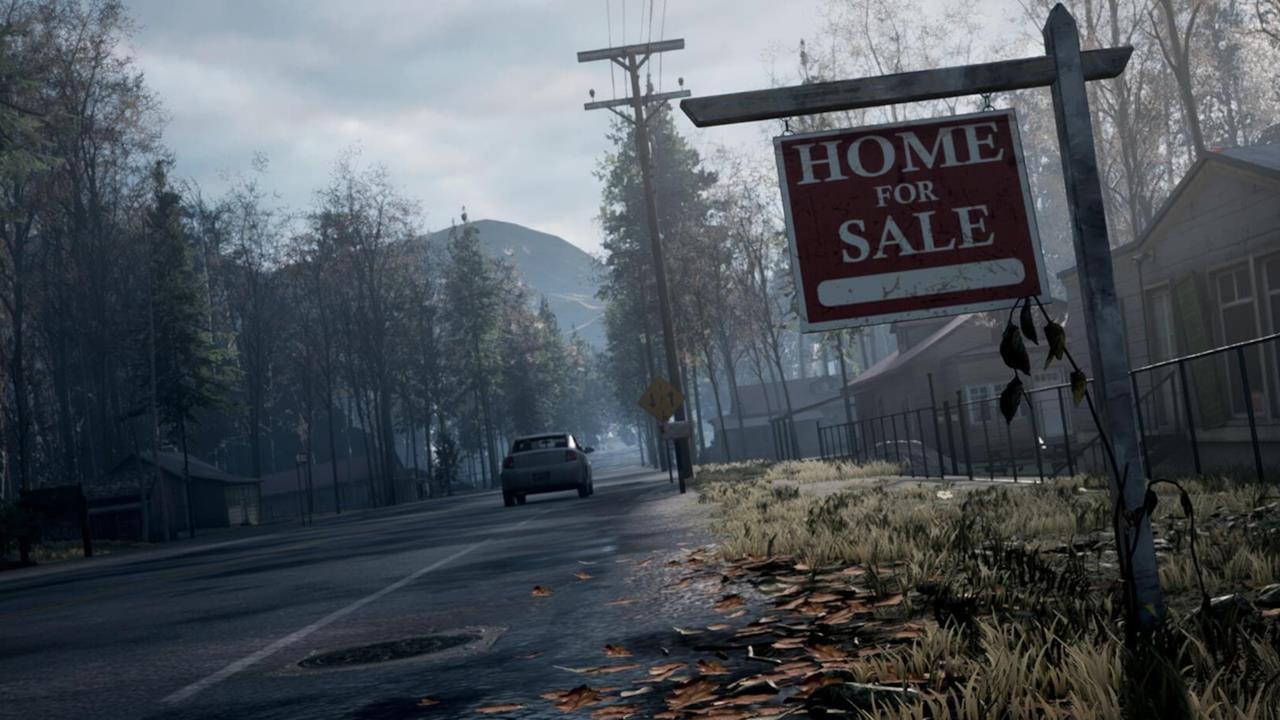 I videogiochi per Xbox da aspettare nel 2021