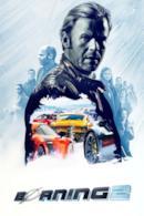 Poster Borning 2 - Corsa tra i ghiacci