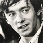 Peter McEnery