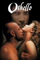 Poster Othello
