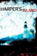 Poster Harper's Island
