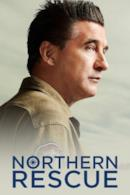 Poster Northern Rescue