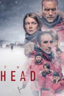 Poster The Head