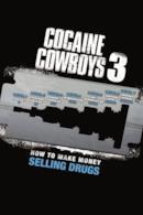 Poster Come fare soldi vendendo droga