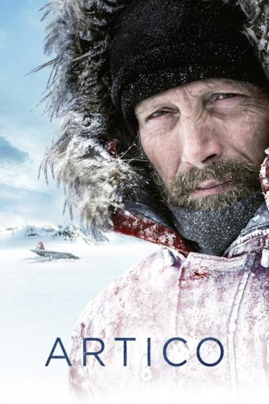 Poster Arctic