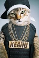 Poster Keanu