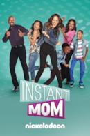 Poster Instant Mom