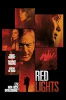 Poster Red Lights