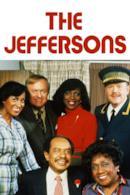 Poster I Jeffersons
