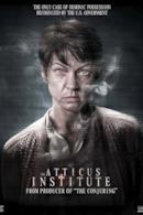 Poster The Atticus Institute