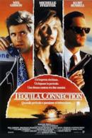 Poster Tequila Connection